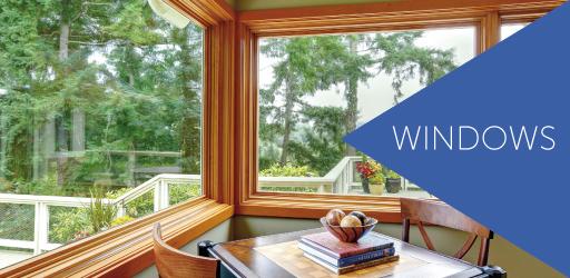m_windows